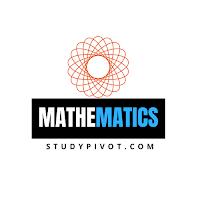 examples on logarithms, IIT JEE Main Advanced, competitive exams, CBSE, SAT, IGCSE, ICSE and High school Mathematics