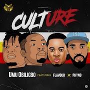 Umu obiligbo ft Phyno x Flavour _ culture