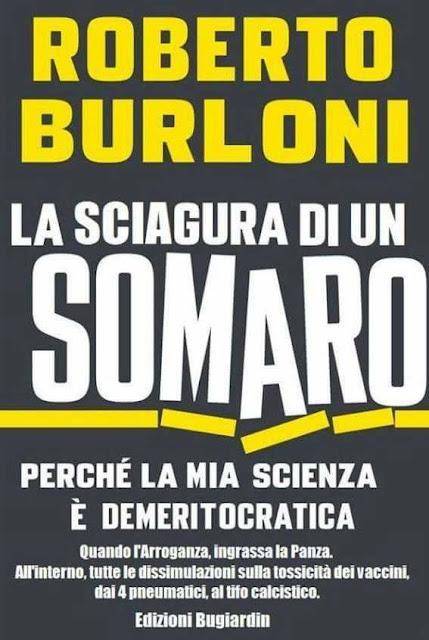 Roberto-Burioni-La-congiura-dei-somari