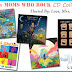 Enter to Win a Moms Who Rock CD Collection Giveaway Ends 6/13