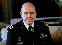 us-national-security-adviser-says-north-korea-missile-test-provocative