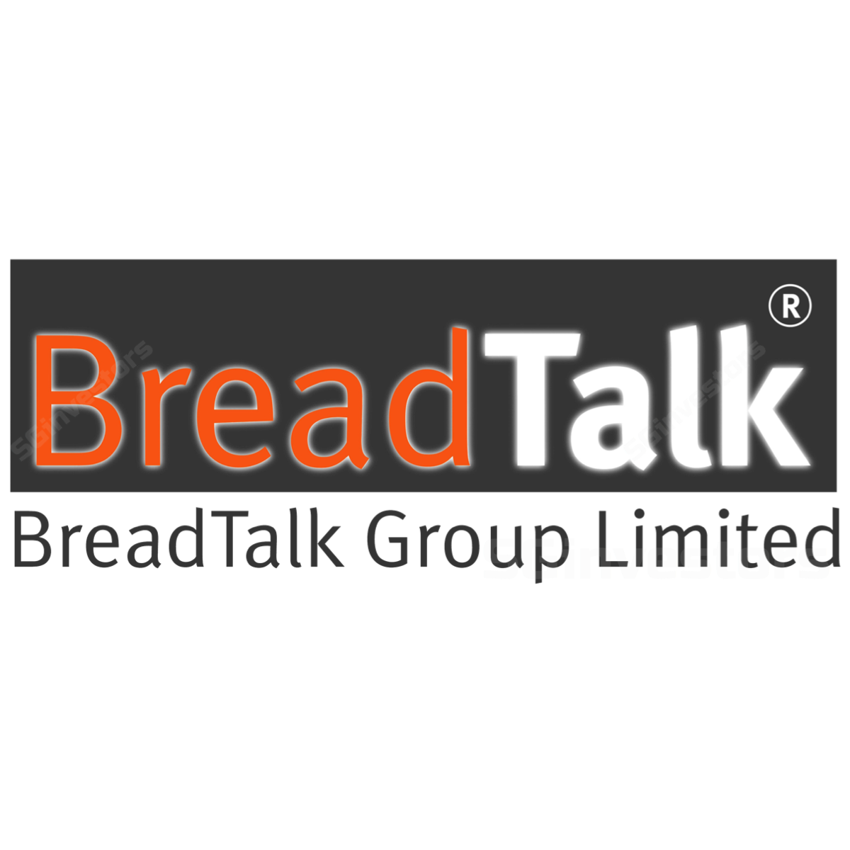 BREADTALK GROUP LIMITED (SGX:CTN) | SGinvestors.io