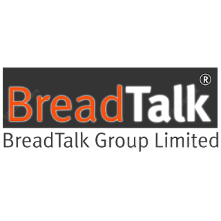 BREADTALK GROUP LIMITED (CTN.SI) @ SG investors.io