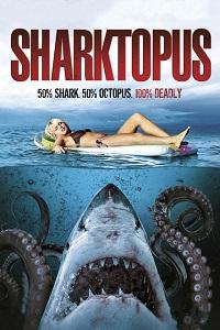 Watch Sharktopus Online Free in HD