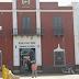 Denuncian que cobros Municipales de Ascope no ingresan a sus arcas
