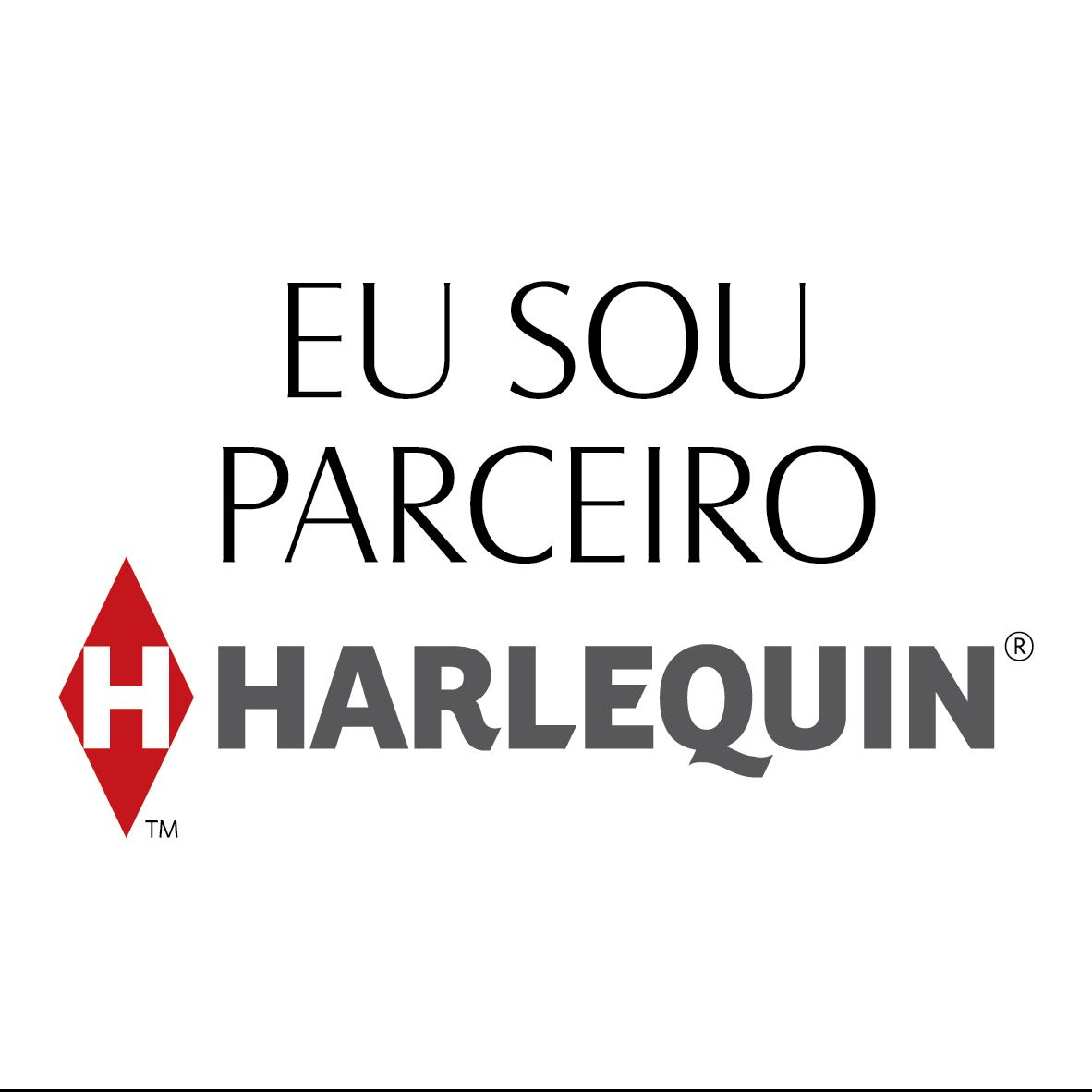 EDITORA HARLEQUIN