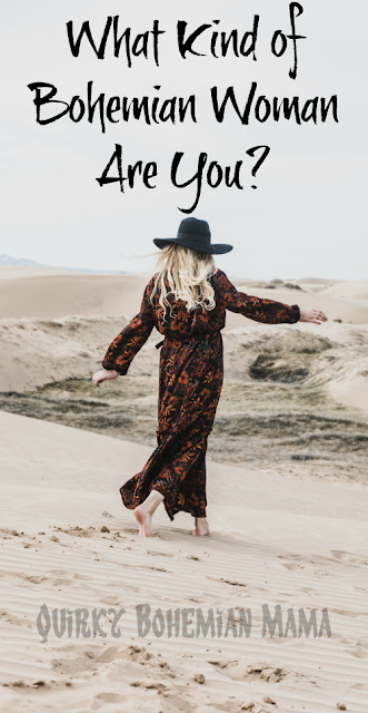 Am I a bohemian? Different kinds of bohemian. Bohemian lifestyle. Bohemian definition. Modern bohemian lifestyle. #bohemian #bohemianlifestyle Am I bohemian quiz. What kind of bohemian am I. Are you a bohemian.