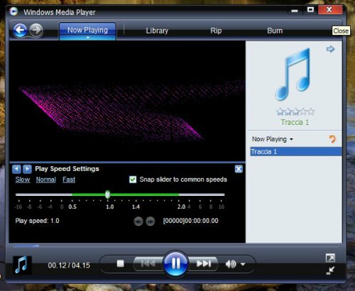 Windows media player for mac free download 11.
