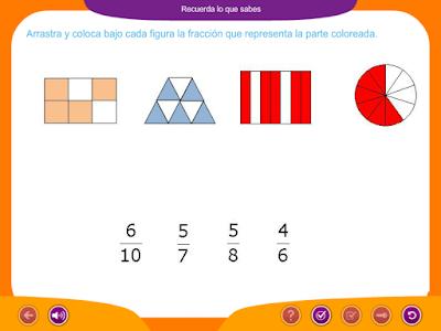 http://www.ceiploreto.es/sugerencias/juegos_educativos_3/9/2_Recuerda_lo_que_sabes/index.html