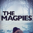 Bibliobrat.com: Review:  The Magpies by Mark Edwards