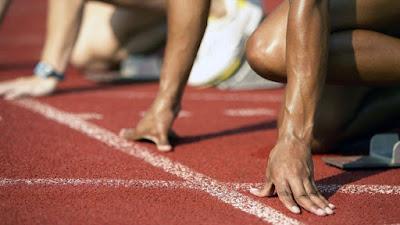 Spor Müsabakalarına Katilanlar Oruç Tutmasa olurmu