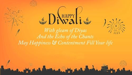 happy deepavali 2016 wallpaper free download images, pictures, photos