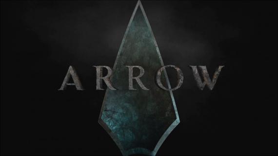 21282ece1707 Review Arrow 1x09 -