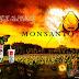 H Monsanto παραπέμπεται σε Δίκη για Εγκλήματα κατά της Ανθρωπότητας