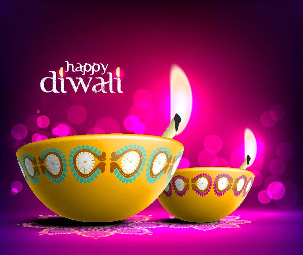 Indian-Happy-Diwali-wallpaper