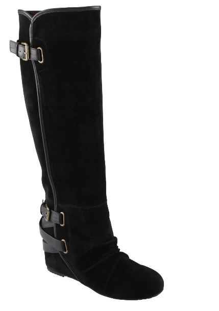 e45723f3f Beauty Crazed in Canada  My hunt for the perfect boots is on...and ...
