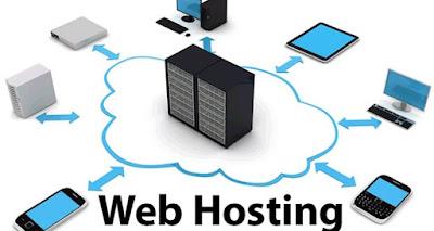 Panduan Web Hosting Terlengkap untuk Pemula