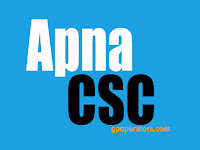 apna.csc.gov.in