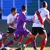 Real Potosí gana a Nacional y se adueña del clásico