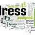How to Configure IP Address.