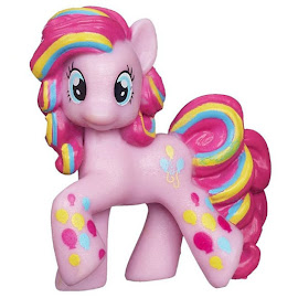 My Little Pony Ponyville Newsmaker Set Pinkie Pie Blind Bag Pony