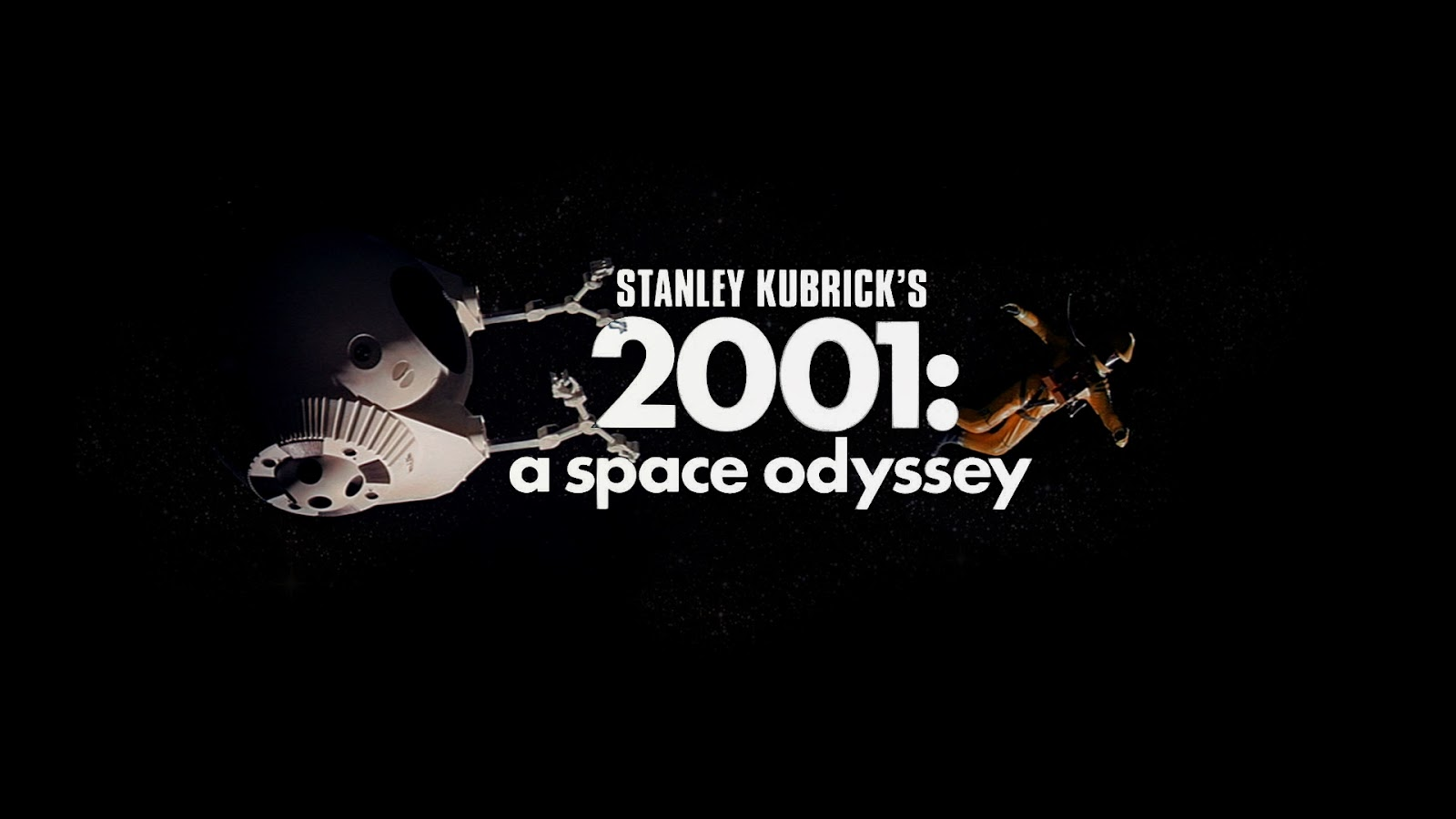 andrew birkin 2001 a space odyssey