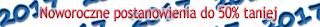http://ksztaltosfera.pl/promocje/132-postanowienia-noworoczne-realizujemy-nawet-o-50-taniej.html