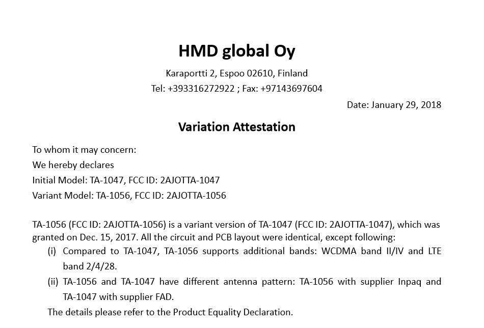Lovenokia Latest News And Information About Nokia Mobile Nokia 4g