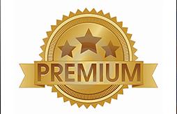 Combolist HQ Premium Accounts Cracking tool Youtube Videos