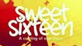 2019 Jamb required novel sweet sixteen summary photo