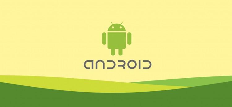 حصرياً: كورس تعليم برمجة تطبيقات اندرويد ( Android ) الاكثر من رائع للتحميل على أكثر من سيرفر