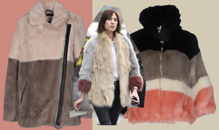 Wishlist : Funky Fake Fur | Cuillère à absinthe | Bloglovin'