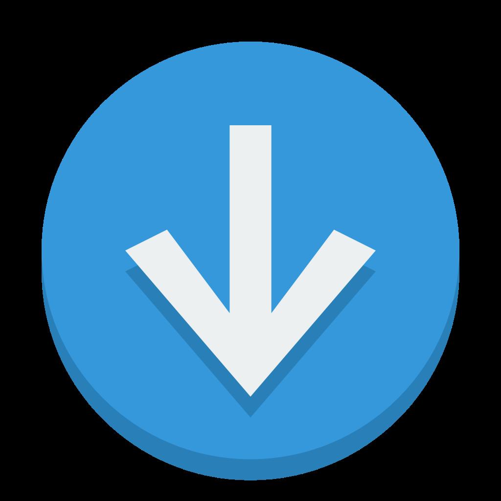 Cara Downgrade/Mengembalikan Windows 10 ke Versi Sebelumnya
