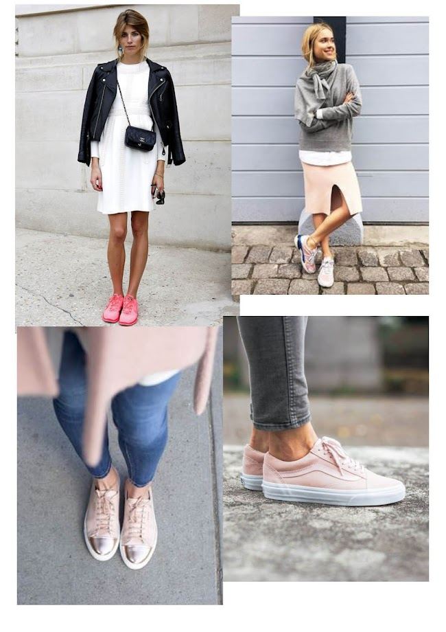photo-pink-sneakers-combinar-zapatillas-deporte-rosas-inspiracion-looks-outfits