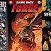 New Comic Book Day Checklist: June 14, 2017