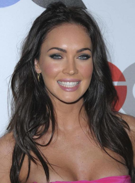 55 Hot Megan Fox Pictures That Everyone Can Enjoy