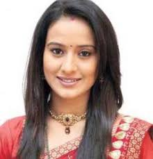 Heena Parmar, Biography, Profile, Age, Biodata, Family, Husband, Son, Daughter, Father, Mother, Children, Marriage Photos.