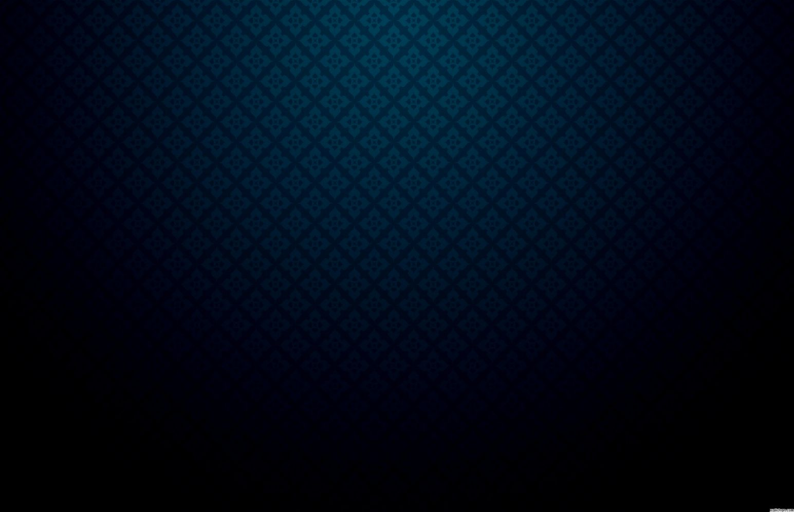 Dark Blue Vintage Wallpaper Background | Best HD Wallpapers