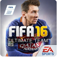FIFA-16-Ultimate-Team-APK