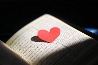 Benarkah Kita Mencintai Al-Qur'an ?