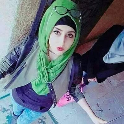 تعارف بنات العراق بدون تسجيل