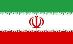 Iran iptv
