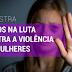 Violência contra a mulher é tema de palestra na Acils