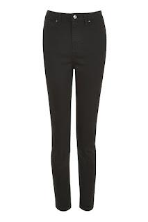 http://www.topshop.com/en/tsuk/product/clothing-427/jeans-446/moto-black-orson-slim-jeans-6287505?bi=0&ps=200