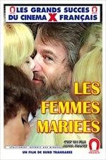 Les Femmes Mariees (1980) Burd Tranbaree