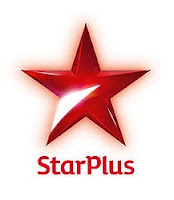 Star Plus TV Program Schedule/Timing | Star Plus TV Serials List | Upcoming Serial/Shows 2016