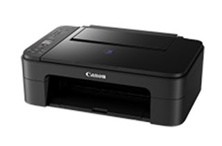 printer conveys a large grouping of novel highlights Canon PIXMA E3177 Drivers Download
