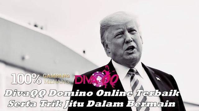 Dominoqq Terpercaya Situs Online
