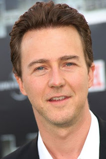 Edward Norton Net Worth 2019, Biography, Education and Career