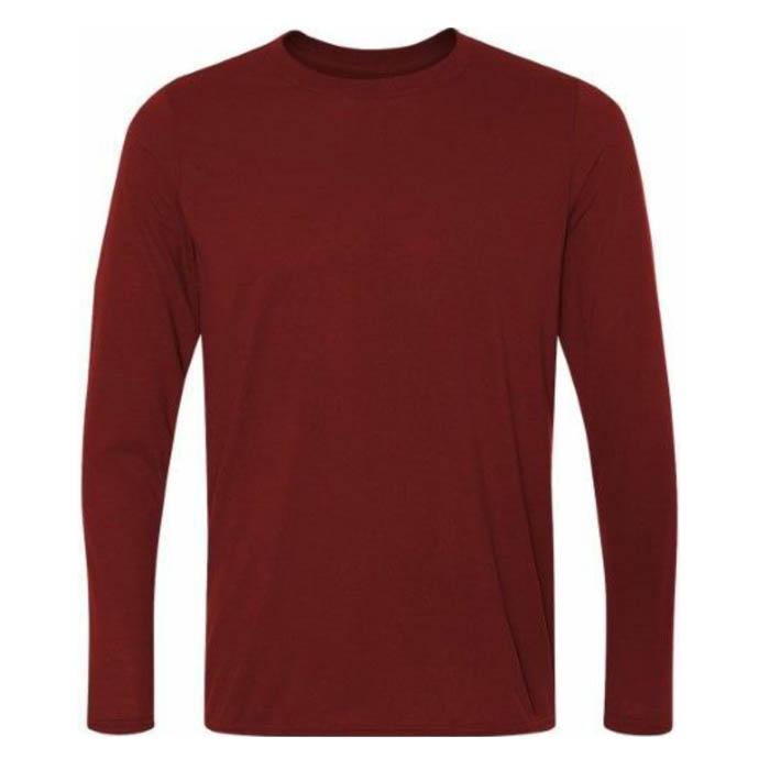 650+ Ide Desain Kaos Polo Merah Marun HD Terbaru Yang Bisa Anda Tiru